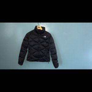 The North Face Women Aconcagua Jacket (Medium)